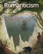 ROMANTICISM (EBOOK)