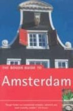 Amsterdam (Ht) (Rough Guide Travel Guides)