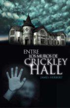 Entre los muros de Crickley Hall (EXITOS)