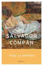 Tras la mirada (Autores Españoles e Iberoamericanos)