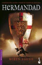Hermandad (Bestseller Internacional)