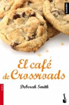 EL CAFE DE CROSSROADS