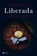 DOMINACIÓN, 2. LIBERADA (EBOOK)