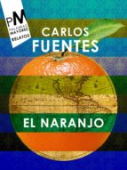 EL NARANJO (EBOOK)