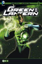 Green Lantern de Johns 1 (Green Lantern de Geoff Johns)
