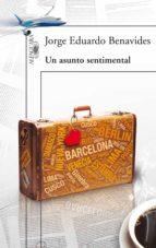 UN ASUNTO SENTIMENTAL (EBOOK)