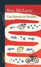 Una historia en bicicleta (LITERATURAS)