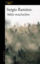 ADIOS MUCHACOS (DIGITAL)