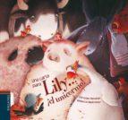 Una carta para lily ¡el unicornio! (Mini Albumes (edelvives))