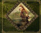 El Hobbit. La Desolación De Smaug. Crónicas IV. Armas Y Vestuario (Biblioteca J. R. R. Tolkien)