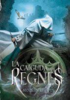 La Caiguda dels Regnes (eBook-ePub)