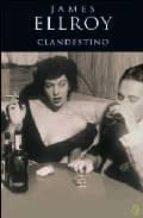CLANDESTINO (BYBLOS)
