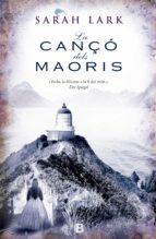 La cançó dels maorís (B de Books)