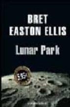 Lunar park (Debolsillo Limited)