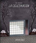 Celebracion, la