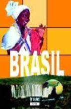 BRASIL (TRAVEL TIME)