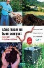 COMO HACER UN BUEN COMPOST (4ª ED.)