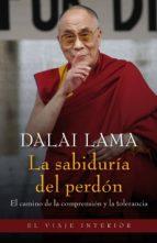 LA SABIDURÍA DEL PERDÓN (EBOOK)