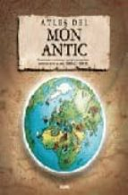 ATLES DEL MON ANTIC