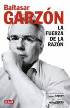 LA FUERZA DE LA RAZÓN (EBOOK)