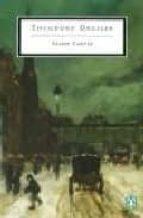Sister Carrie (Penguin Twentieth Century Classics)