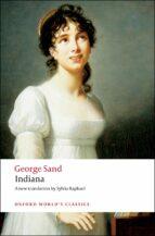 INDIANA (EDITED BY NAOMI SCHOR)