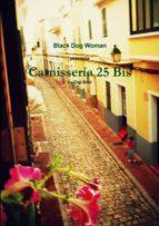 CARNISSERIA 25 BIS (EBOOK)