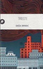 Trieste (Narrativa)