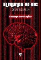 El mundo de SIC (Cybersiones nº 4)