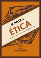 Ética (Biblioteca Filosófica)