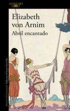 ABRIL ENCANTADO (EBOOK)