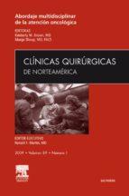 CLÍNICAS QUIRÚRGICAS DE NORTEAMÉRICA VOL. 89-1 (EBOOK)