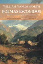PEMAS ESCOGIDOS (EBOOK)