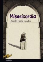 Misericordia (Clásicos - Tus Libros-Selección)