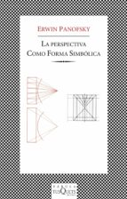 La perspectiva como «forma simbólica» (FÁBULA)