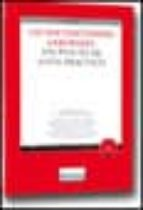LAS INCAPACIDADES LABORALES: UN PUNTO DE VISTA PRACTICO (2ª ED.) (INCLUYE CD)