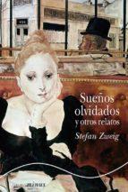 Sueños olvidados y otros relatos (Clásica Maior)