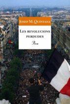 LES REVOLUCIONS PERDUDES