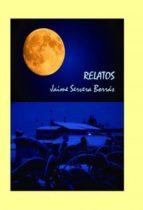 RELATOS (EBOOK)