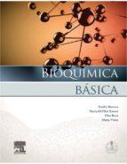 BIOQUÍMICA BÁSICA + STUDENTCONSULT EN ESPAÑOL (EBOOK)