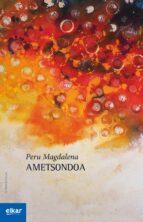 Ametsondoa (Ateko bandan)