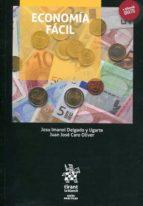 Economía Fácil (Guías Prácticas)