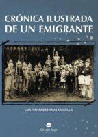 Crónica ilustrada de un emigrante