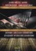 CASTILLA Y LEÓN+CASTILLA-LA MANCHA: GOLPE A LA CORRUPCIÓN (10 NAR RADORES EN CLAVE DE CUENTO)