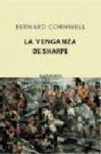 La venganza de Sharpe (Quinteto Bolsillo)