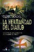 Hermandad Del Diablo (N.Historica (entrelibros))