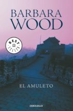 El amuleto (BEST SELLER)
