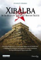 Xibalbá (english version)