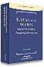 GUIA PRACTICA DE URBANISMO; LEGISLACION ESTATAL Y AUTONOMICA. FOR MULARIOS (2ª ED.)