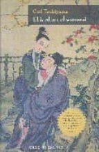 El jardín del Samurai (NARRATIVA)